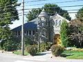 Ogunquit Public Library.JPG