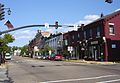 Ohio - Millersburg DT.jpg