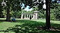 Ohio - Oberlin College - 20170715135003.jpg