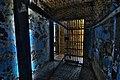 Ohio State Reformatory-6.jpg