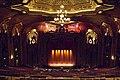 Ohio Theater (48344101841).jpg