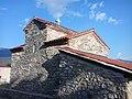 Ohrid - panoramio (23).jpg