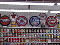 Oil cans in Stoke Ranch (detail).jpg