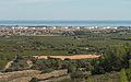 Oil depot, Frontignan, Hérault 01.jpg