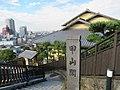 Okazaki-City-Kozankaku-2.jpg