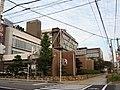 Okazaki City Hall - panoramio.jpg