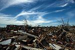 Oklahoma tornado relief (8867770414).jpg
