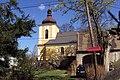 Okna kostel 1.jpg