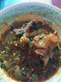 Okro Soup.jpg