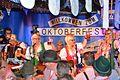 Oktoberfest 2015.jpg
