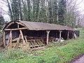 Old Barn - geograph.org.uk - 295988.jpg