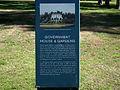 Old Government House - Parramatta Park, Parramatta, NSW (7822313972).jpg