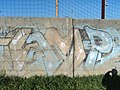 Old Graffiti - panoramio (1).jpg