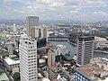 Old Manila downtown area.jpg