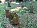 Old Markers (8860088923).jpg