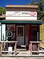 Old Store-Pioche Nevada - panoramio.jpg