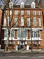 Old Swan House, London (8476030410).jpg