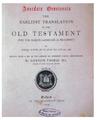Old Testament, Pierre d'Urte.png