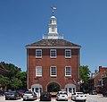 Old Town Hall, New Castle DE.jpg