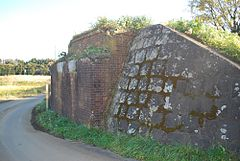 Old abutment,JR-Sobu-line,Yotsukaido-city,Japan.jpg