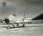 Old photo archive of Bangladesh Air Force (30).png