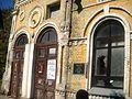 Old synagogue in zhytomyr.jpg