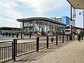 Oldham Bus Station - geograph.org.uk - 2932440.jpg