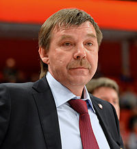 Oleg Znarok May 4 2014.jpg