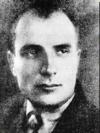 Oleynikov.png
