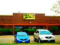 Olive Garden® - panoramio.jpg