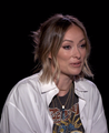Olivia Wilde Interview for Life Itself.png