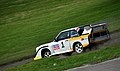 Olle Arnesson Audi Sport Quattro S1 Demo Lydden Hill 2014 003.jpg