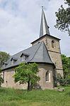 Ollendorf-Kirche-2-CTH.jpg