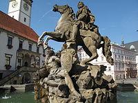 Olomouc (164).jpg