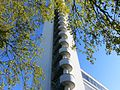 Olympiastadion torni kevätaamuna 120509.jpg