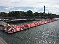 Olympic Days Paris June 2017 - Floating track view 05.jpg