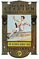 Olympic games 1908 London.jpg