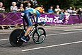 Olympic mens time trial-96 (7693216432).jpg