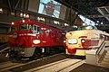 Omiya-Railway-Museum Series481-ED75.jpg