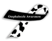 Omphalocele awareness ribbon.png