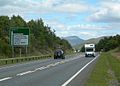 On The A9 - geograph.org.uk - 517365.jpg