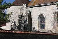 Ondreville-sur-Essonne - Eglise Saint-Léger.jpg