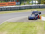 One scene at SUZUKA 1000km THE FINAL (111).jpg