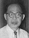 Ong Eng Die, Kami Perkenalkan (1954), p24.jpg
