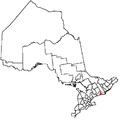Ontario-brighton.PNG