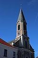 Onze-Lieve-Vrouw-Geboorte en Sint-Jozefkerk, Elene 06.jpg