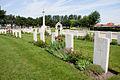 Oostende New Communal Cemetery 1.jpg