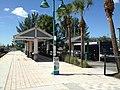 Opa-locka Tri-Rail station (8436636214).jpg