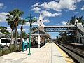 Opa-locka Tri Rail Station (8436152308).jpg