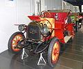 Opel-Doktorwagen Phaeton, 1909, 1.jpeg